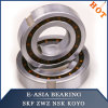 Sliding Contact Bearing Angular Contact Ball Bearing (7040)