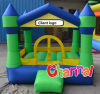 Low Price Residential Bouncer Inflatable Home Bouncer