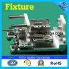 CNC Machining Fixture for Automation Equipment Parts (CNC parts 082)