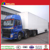 Other Size Optional Cargo/Box Heavy Duty Trailer