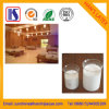 China Top PVAC Glue for All Kinds of Wood Working