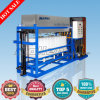 Sanitary Ice Block Making Machine with Direct Cooling Dk10