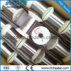 Nichrome Heating Alloy Wire Nicr20/80