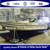 Bestyear New Panga26h Boat for Fishing