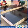Waterproof Red/Black/Brown Shuttering Film Faced Plywood