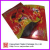 Plastic Packaging Bag of Herbal Incense Bags\Aluminum Foil Bags\