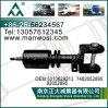 Shock Absorber 5010629213 7482052895 82052895 for Renault Truck Shock Absorber