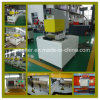 UPVC Window Machine Vinyl Welding Machine Plastic Welding Machine