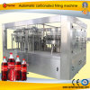 Automatic Soft Drink Packing Machine