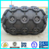 High Quality ISO Certificated Marine Boat Natural Rubber Fender