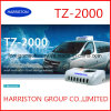 High Quality Refrigeration Unit Tz-2000