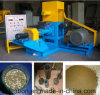 Best Selling Float Fish Feed Pellet Machine