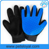 Hot Sale Pet Grooming Cleaning Accessories Pet Dog Glove