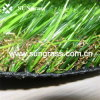 Artificial Turf for Landscape Garden (SUNQ-HY00044)