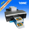 High Speed CD/DVD Printer (automatically)