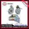 12V Hitach Engine Starter Motor for Holden Isuzu Opel (S13-114)