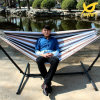 Popular Outdoor Hammock with Bags