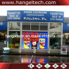 Indoor P4mm Full Color High Definition LED Display Screen