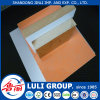 Melamine MDF Board From China Luligroup