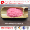 NPK 19-19-19 Pink Color Fertilizer