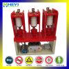 Ckg10kv-400A High Voltage Electric Vacuum Contactor Good Price
