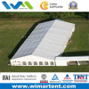 Aluminium Roof Structure Party Tent for Outdoor Catering Equipment