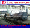 Forged Crankshaft Open Die Forging with ISO9001