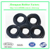 Soft Rubber Hose/Pipe Fuel Oil Resistant Nitrile Rubber Hose