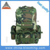 Outdoor Hiking Hunting Tactical Army Military Bag Backpack