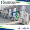 Smokeless and Harmless Medical Waste Incinerator for Hospital