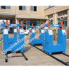 Electric Hydraulic Truck Trench Jack