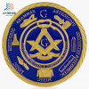 Custom Soft Enamel Zinc Alloy Metal Military Commomerate Coin (JIABO-1056)