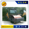 10t Single Drum Vibratory Hydraulic Roller with Cummins Engine (Ltd210h)