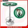 30mm Round Bar Table Pub Tables