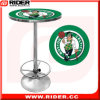 30mm Round Bar Table Pub Tables
