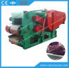 4-5 Tons/H Ly-3055 Efb Shredder/Drum Type Palm Crusher