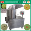 2016 Stainless Steel Fruit and Vegetable Puree Cutting Machine