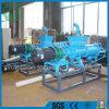 Liquid Solid Centrifugal Separator Machine