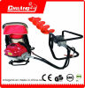 Cq302 Backpack portable Ground Drill Machine