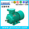 Yb Series Explosion Proof Electric Motor for Mine