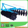 Farm Machinery Tractor Suspension Disk Harrow