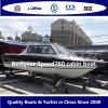 Bestyear Speed760 Cabin Boat with Inboard Engine