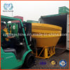Wet Mill for Gold Milling Plant