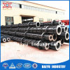 Concrete Pole Machine Factory