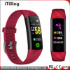 2018 Fashion Sport Fitness Smart Watch Mobile Phone with Waterproof Bluetooth for Android ...