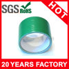 Green Cloth Duct Tape 9mil X 48mm X 54.8m (YST-DT-003)