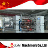 High Speed Rewinding Machine Rewinding Machine Manufacture