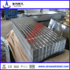 Building Material Z275 Hot Dipped Galvanized Corrugated Steel Sheet-Made in Well-Established and Reliable Manufacturer
