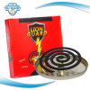Wholesale Plant Fiber Mosquito Coil Produced by China Famous Factory