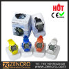 Pulse Rate Fitness/IR Heart Rate Watch/Healthy Gift Watch